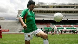 evo-futbol