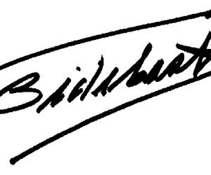 Firma-de-Fidel-7-de-octubre-de-2014-300x250