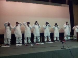medicos-cubanos-en-liberia-ebola2-580x435