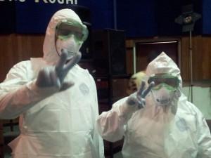 medicos-cubanos-en-liberia-ebola3-580x435