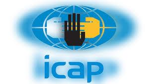 imagen del ICAP