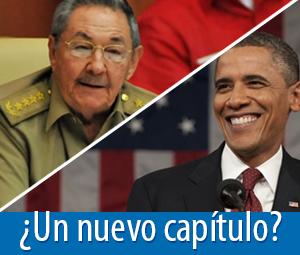img-castro-obama