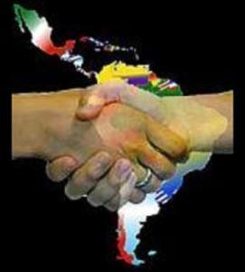 integracion-regional