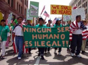 usa_inmigrantes_ilegales_20110202