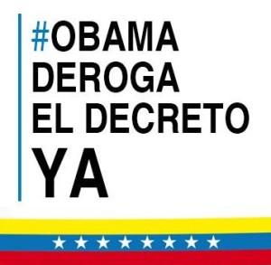 DEROGA-DECRETO-YA-e1426871731844