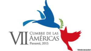 logo-cumbre-las-Americas-2015
