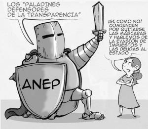 anep-paladines