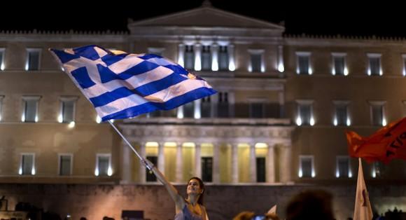 grecia-referendo21-580x314