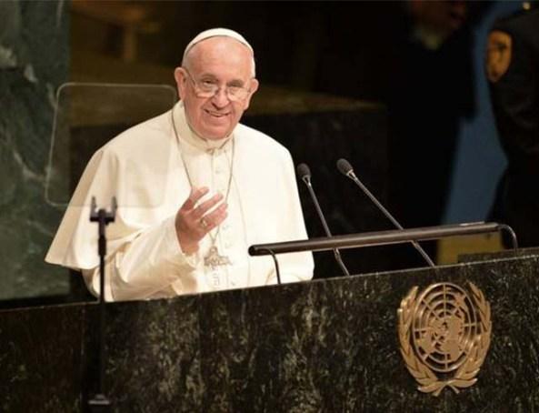 discurso-papa-francisco-ONU