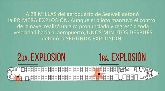 Infografía-3