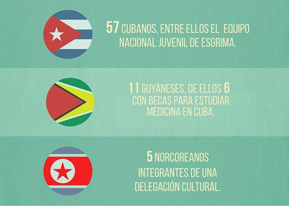 Infografía-6