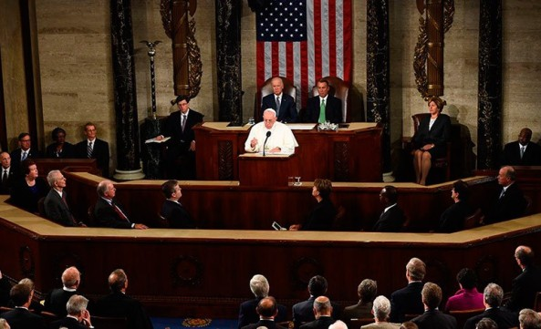 PAPA-FRANCISCO-CONGRESO-EEUU-770x470