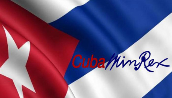 cuba-minrex2