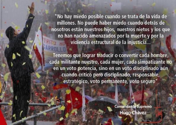 comandante-hugo-chavez-fidel-ernesto-vasquez-large