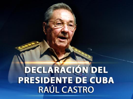 declaracion_del_presidente_1