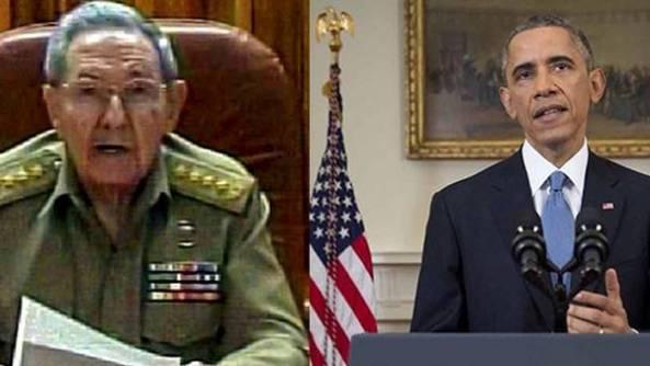 HISTORICO-Cuba-EEUU-Castro-Obama_CLAIMA20141217_0164_27