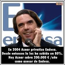 aznar-privatizo-endesa-cobra-200-000-euros-ano-nosotros-pagamos-luz_2_1524139