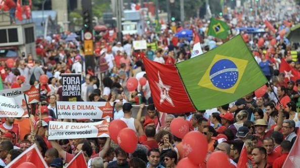 escandalo-de-corrupcion-en-brasil-2174382w620