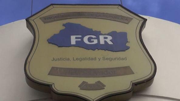 fgr-escudo